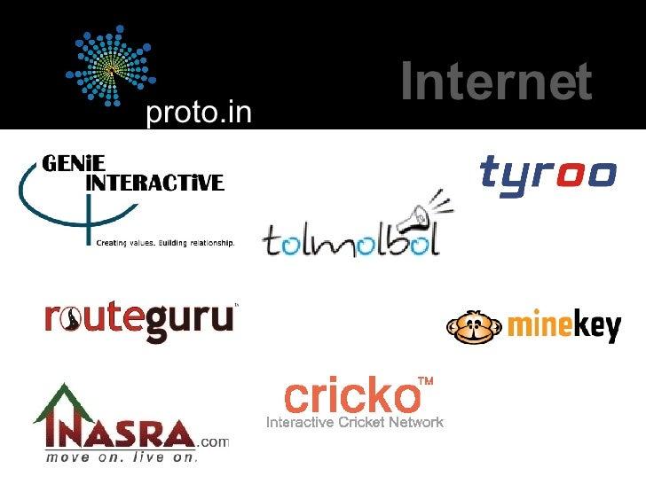 proto.in Internet