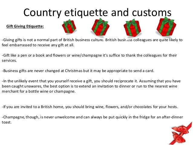 dating rules in other countries Social customs in france social customs in france traditions and habits by just landed france - culture  isn't as common in france as in some other countries.