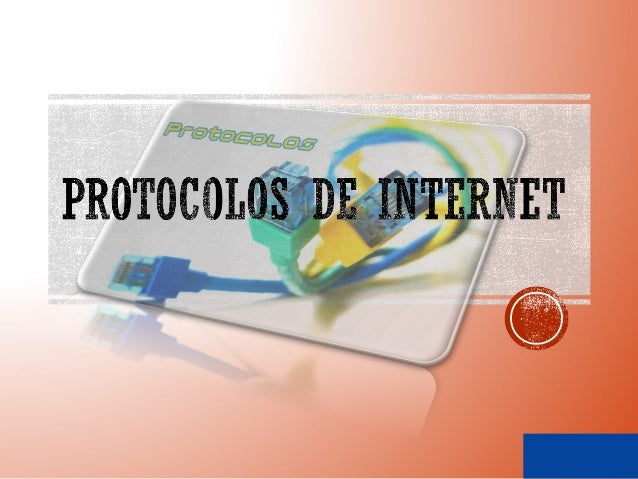  La definición del término protocolo es importantísimo. En la  vida real, los protocolos son un conjunto de hábitos y pro...