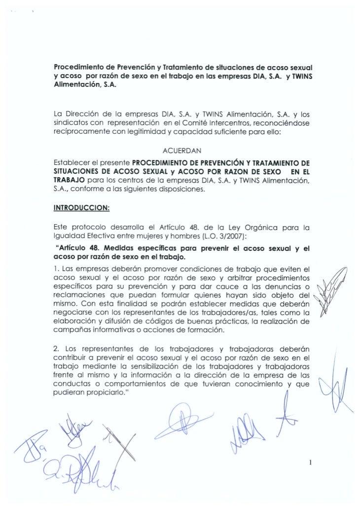 Protocolo acoso dia firmado 070312