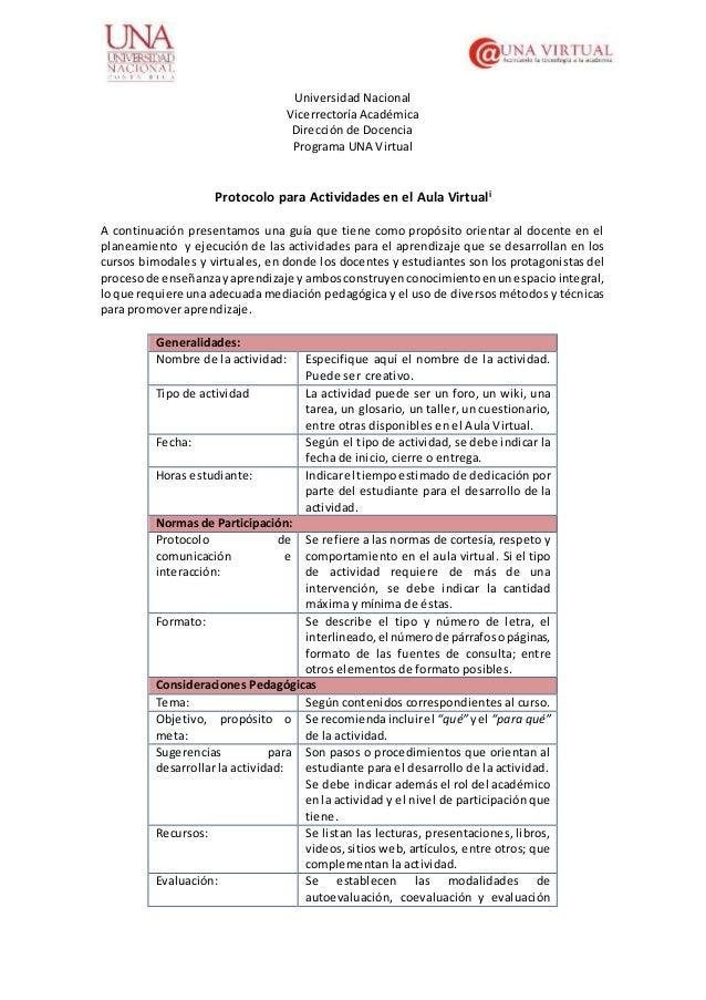 Protocolo actividades virtuales_1_-3