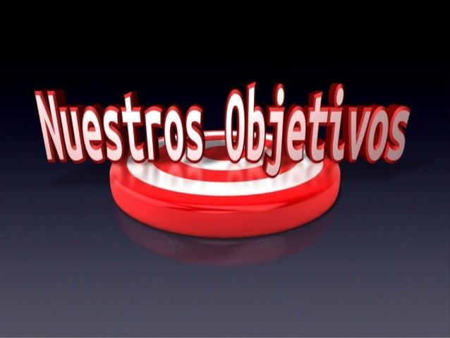 Protocolo en el Uso de Antibióticos en Odontología Slide 2