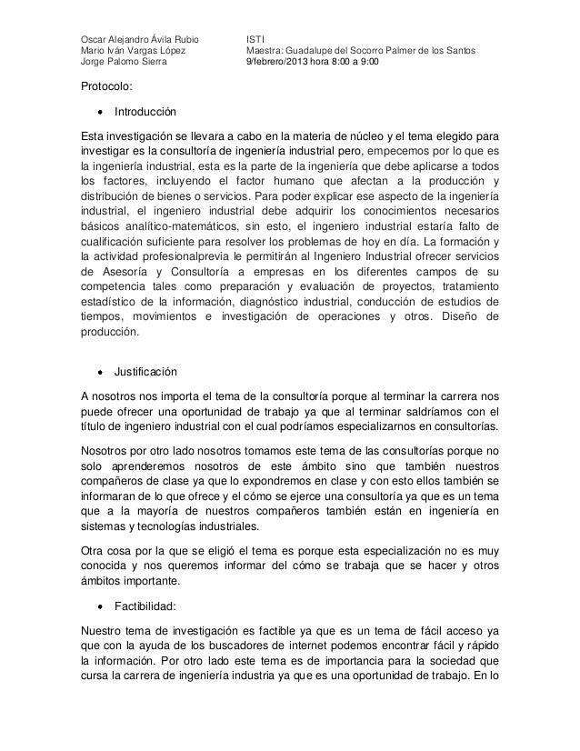 Oscar Alejandro Ávila Rubio      ISTIMario Iván Vargas López          Maestra: Guadalupe del Socorro Palmer de los SantosJ...