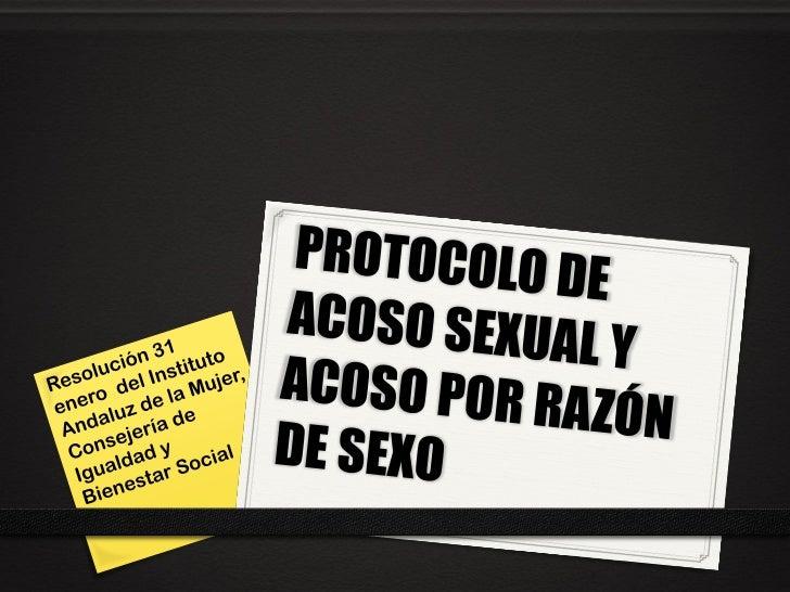 Universidad Pablo de Olavide. Facultad CCSS.4º Doble Diplomatura de Trabajo Social y Educación SocialMartínez Domínguez, M...