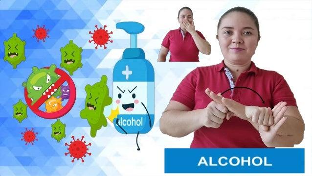 Protocolo de bioseguridad Slide 3