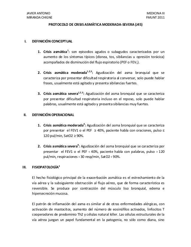 JAVIER ANTONIO                                                                 MEDICINA III   MIRANDA CHIGNE              ...