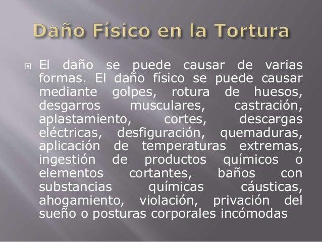 Protocolo de Estambul Slide 3