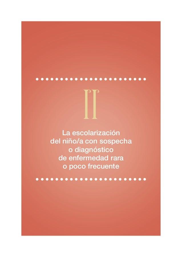 Enfermedades Raras Protocolo enfermedades...