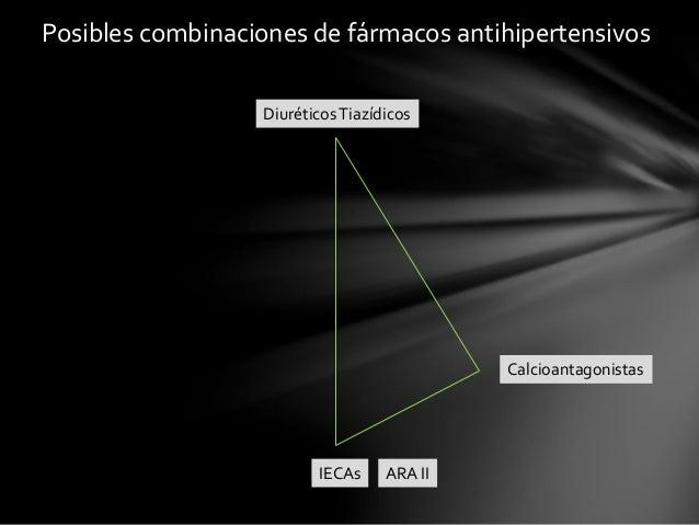 -NUEVASTECNICAS INVASIVAS: * Estimulación de los receptores del seno carotideo, mediante dispositivos implantables * Dener...
