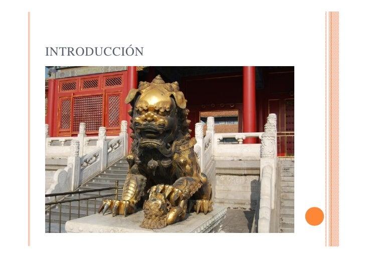 Protocolo internacional (protocolo asiático). Slide 2