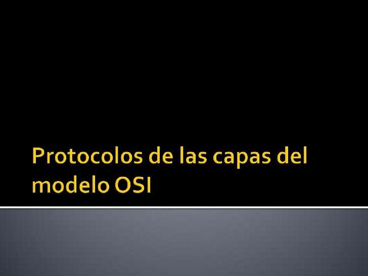 TELNET : Es una aplicación que        POP3 : Protocolo POP (Protocolo  permite desde nuestro sitio y con     de oficina de...
