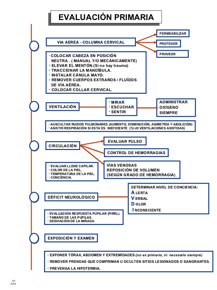 manual de intervencion en crisis pdf