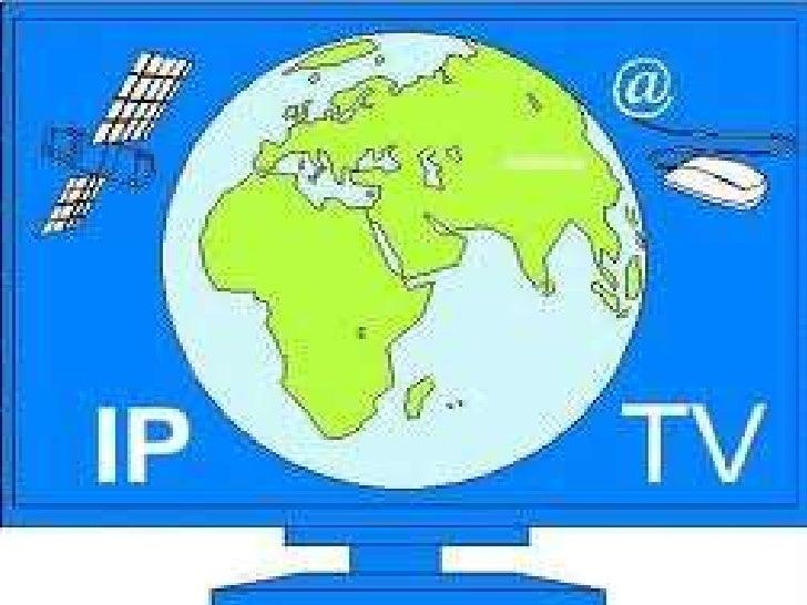 Protocolos IPTV             Presentado por:             Luis Alfredo Arévalo             Elvis Barahona Alvarado