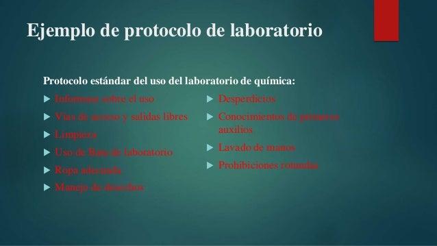 manual de uso wordpress pdf