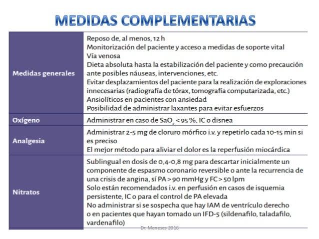 Dr. Meneses 2016