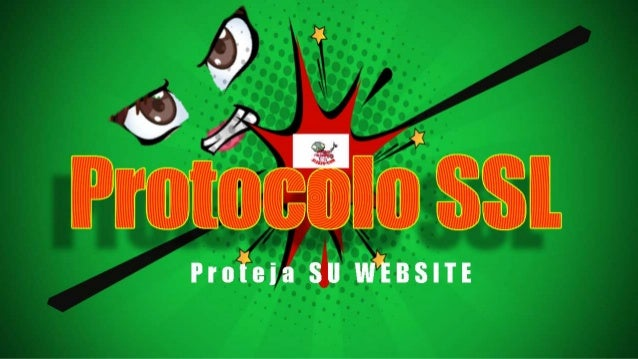 Giovanni Benavides LMHC https://siaseo.com/auditoria-web-gratis/ Contact Me For A Basic SEO Audit FREE https://www.linkedi...