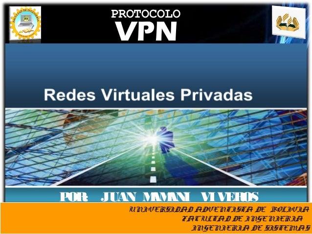 Seminaris de CONCEPTES AVANÇATS DE SISTEMES OPERDepartament. d'Arquitectura de ComputadorsUNIVERSIDAD ADVENTISTA DE BOLIVI...