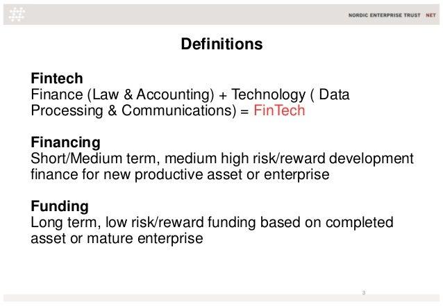 Protocols, Promises & Power _20_11_20 Slide 3