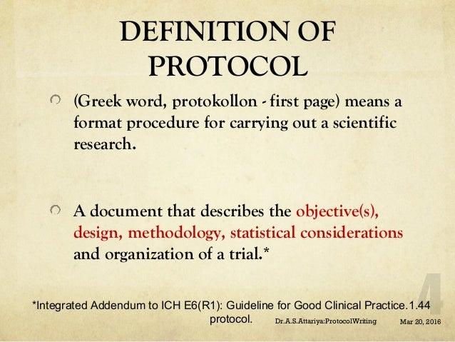 Pre-formulation Studies | SRI International