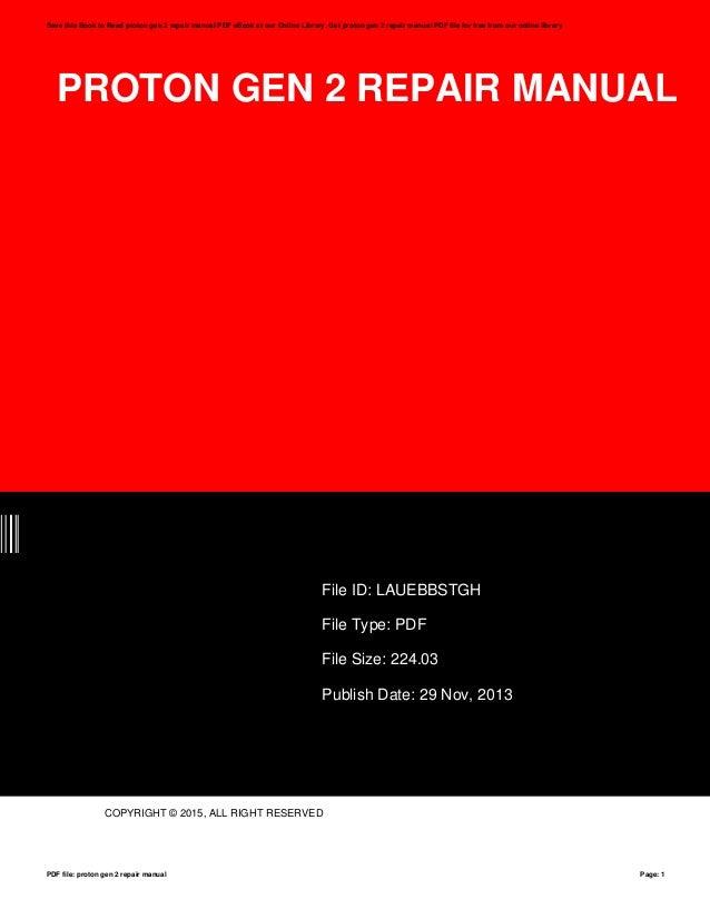 Cfdesign manual ebook array mr 2repair manual ebook rh mr 2repair manual ebook gifmaster de fandeluxe Gallery