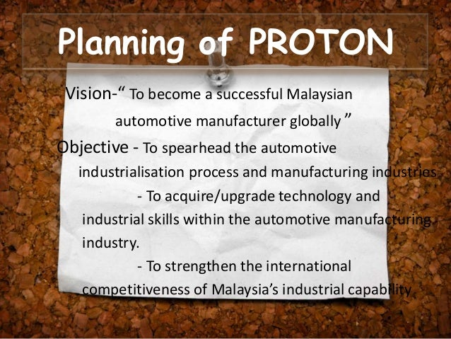 proton holdings berhad Pin menu pinned menu is a feature which allows you to remain your selected menu visible at all time click here to pin menu.