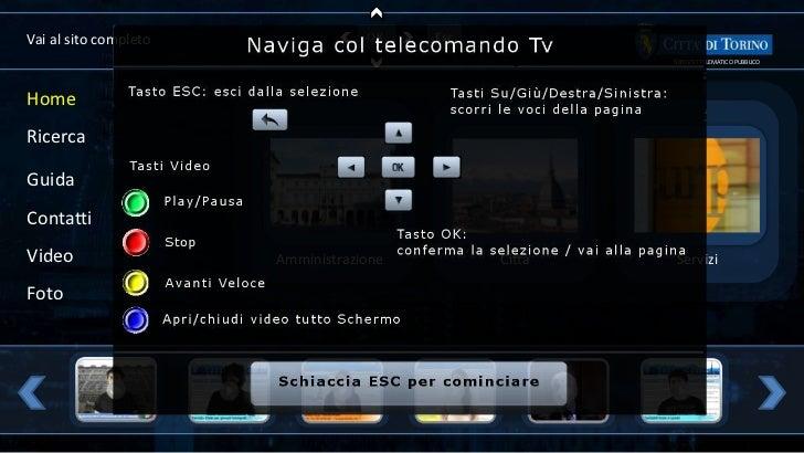 Vai al sito completo                                                 SERVIZIO TELEMATICO PUBBLICOHomeRicercaGuidaContattiV...