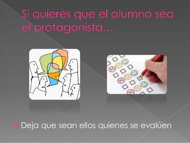 Para mejorar la habilidades sociales de nuestros alumnos en tareas grupales...
