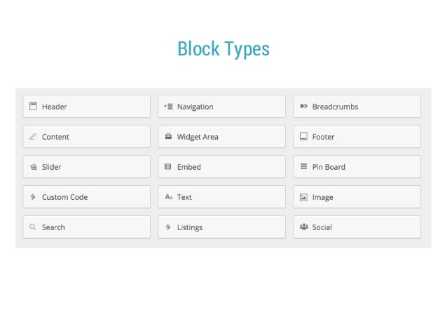 Prototyping With WordPress: No Coding Required
