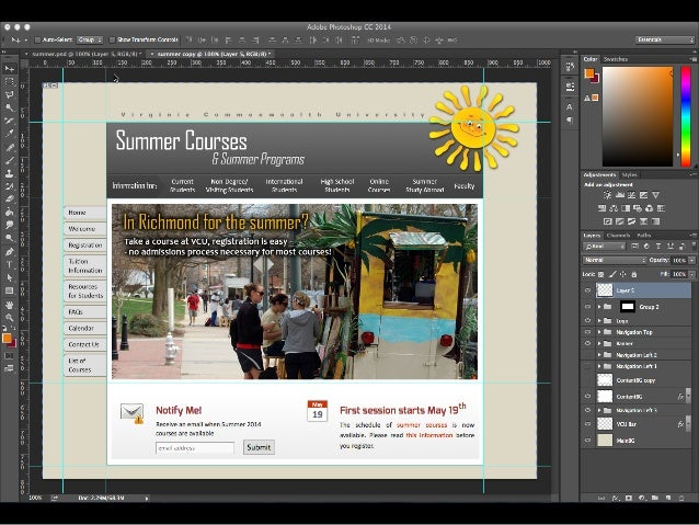 Balsamiq Axure Omingraffle Visio Photoshop Illustrator InDesign Paper Keynote PowerPoint HTML Bootstrap Foundation #edui_p...