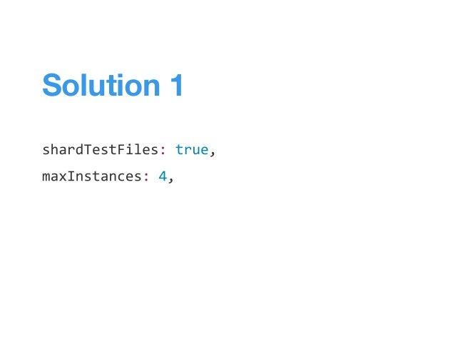 Solution 2 Interactive REPL Element explorer