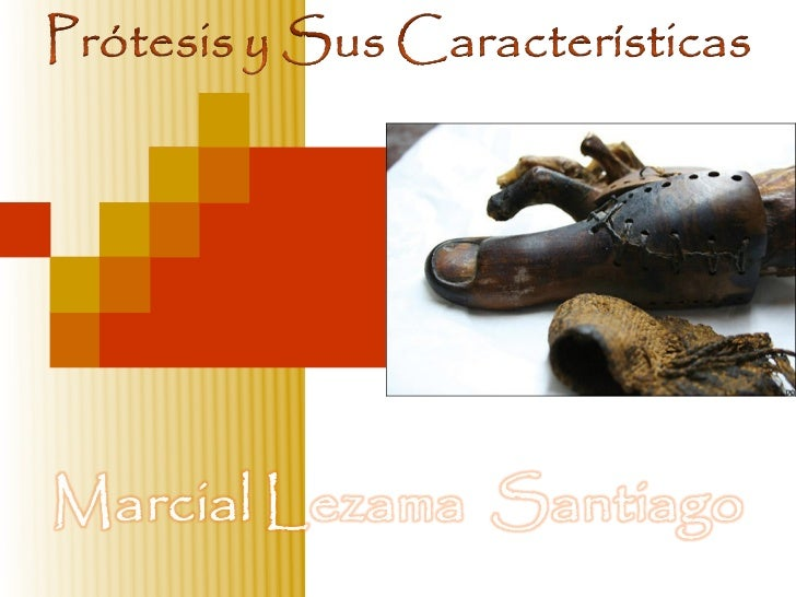 DefiniciónObjetivo                        CONTENIDOFuncionesÓrtesis y PrótesisAntecedentesIndicaciones y Contraindic...