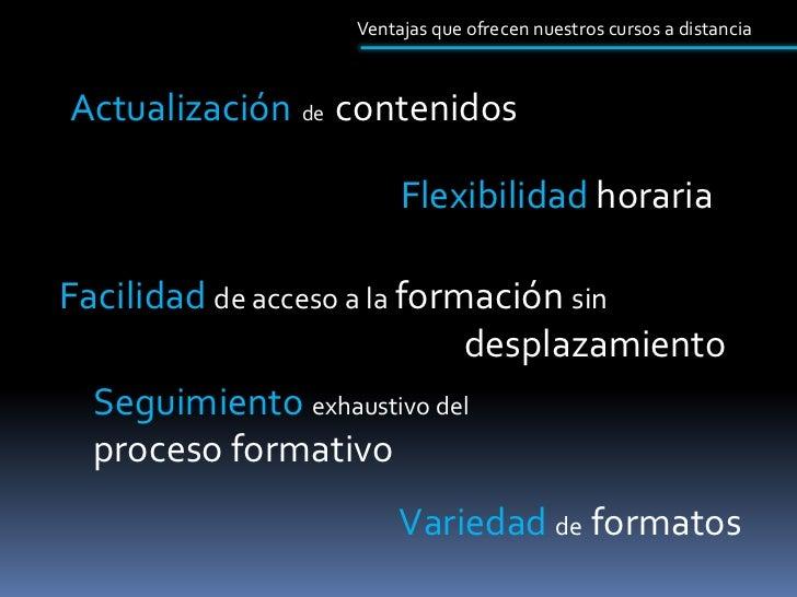 Propuesta aulavirtual Slide 2