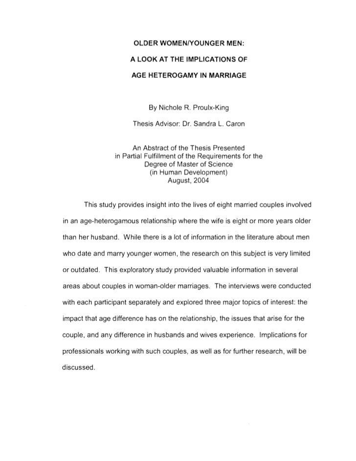 Sandra kreitner dissertation