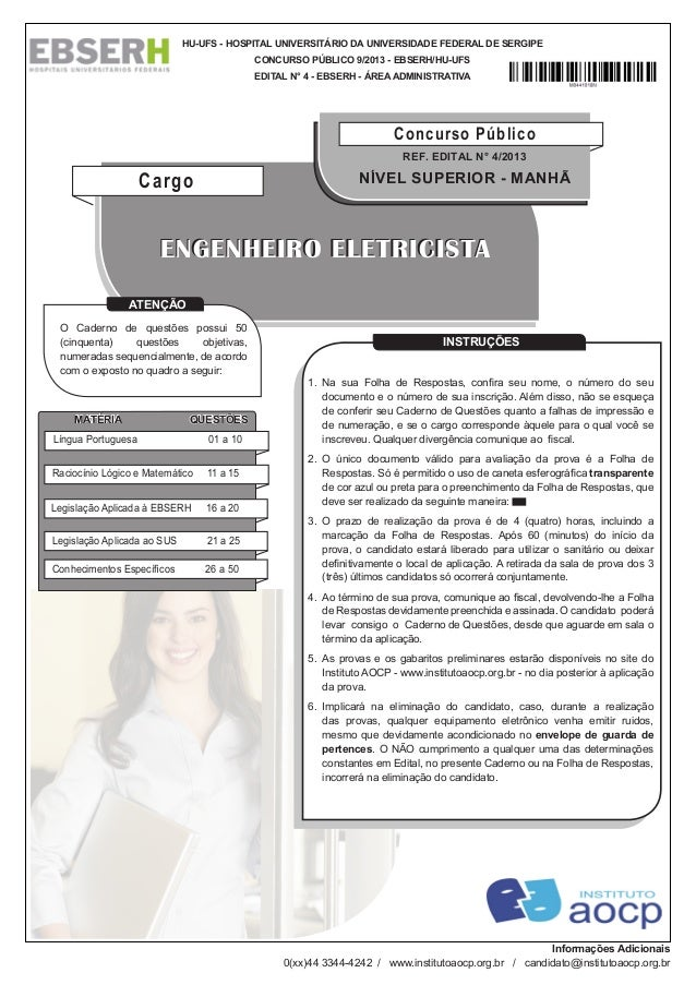 Informações Adicionais 0(xx)44 3344-4242 / www.institutoaocp.org.br / candidato@institutoaocp.org.br QUESTÕESMATÉRIA Racio...