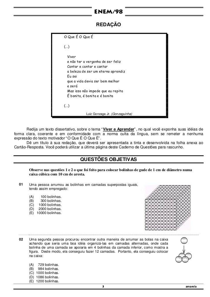 (1(0îäå                                                 REDAÇÃO                              2#4XH#e#2#4XH#e              ...