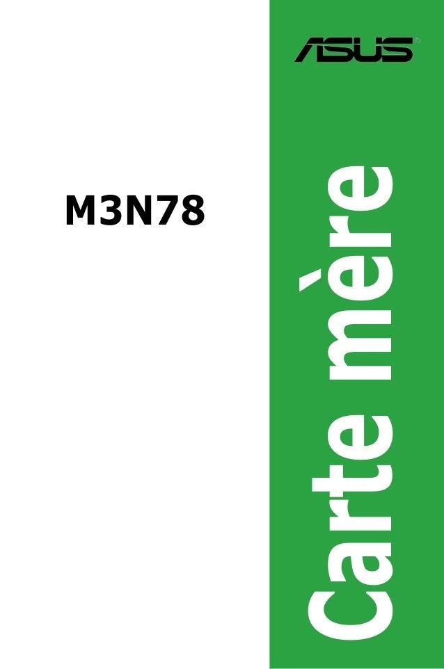 Cartemère M3N78