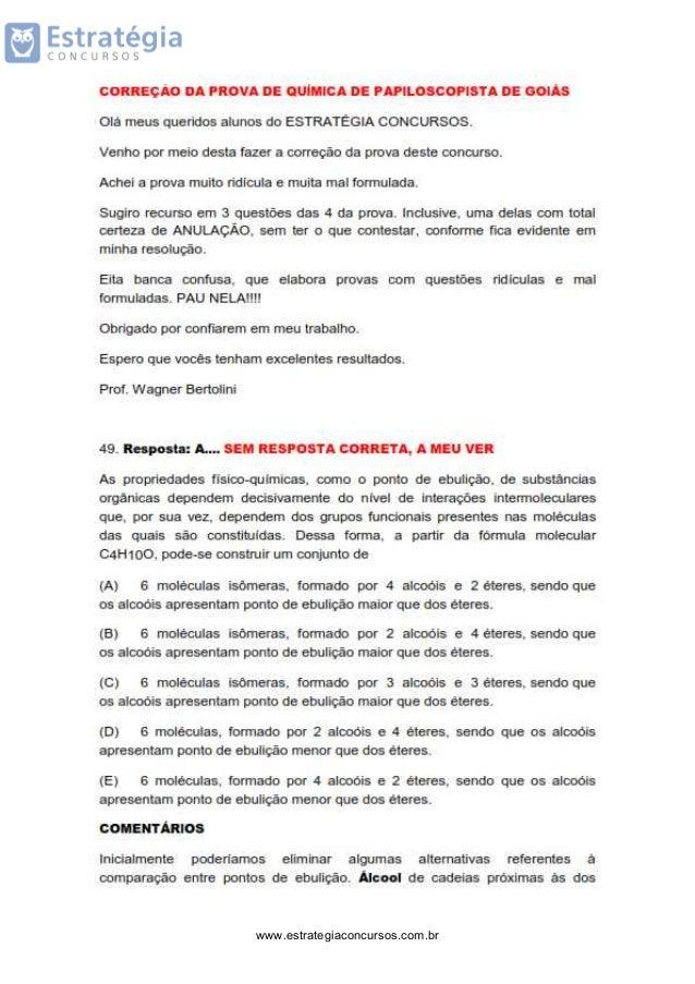www.estrategiaconcursos.com.br