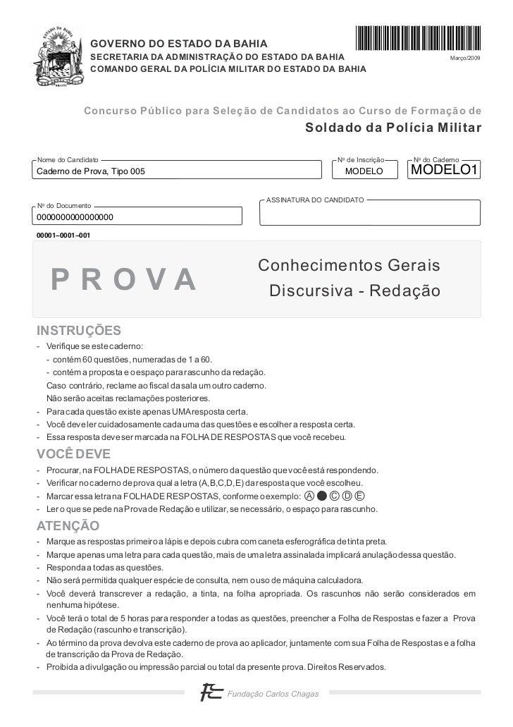 GOVERNO DO ESTADO DA BAHIA              SECRETARIA DA ADMINISTRAÇÃO DO ESTADO DA BAHIA                                    ...
