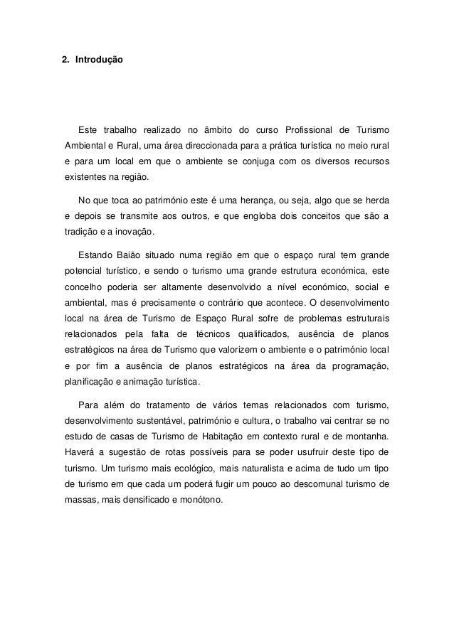 estudo de caso sobre qualidade pdf
