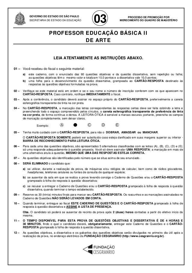 GOVERNO DO ESTADO DE SÃO PAULO  SECRETARIA DE ESTADO DA EDUCAÇÃO  PROCESSO DE PROMOÇÃO POR  MERECIMENTO DO QUADRO DE MAGIS...
