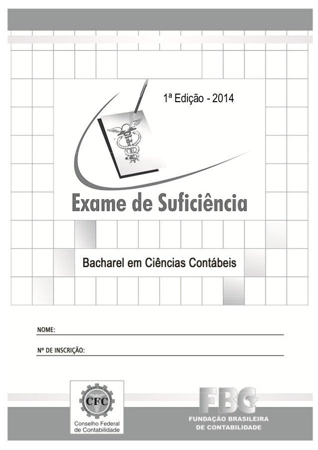 1ª Edição - 2014