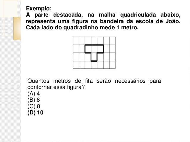 Bolsa escola brasil