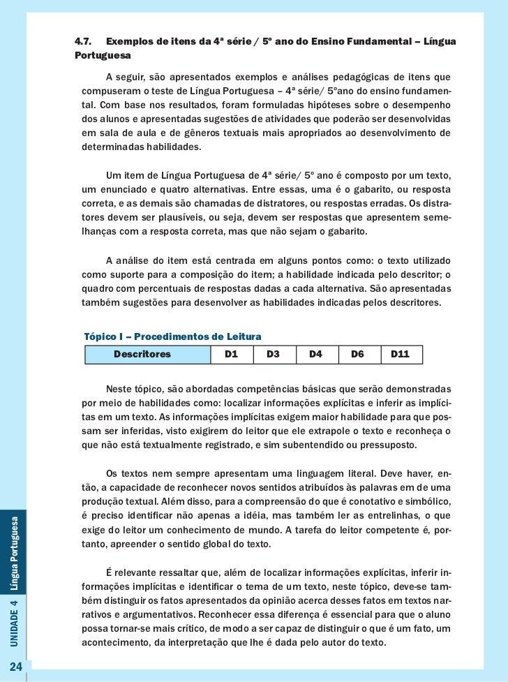 beowulf summary ks2