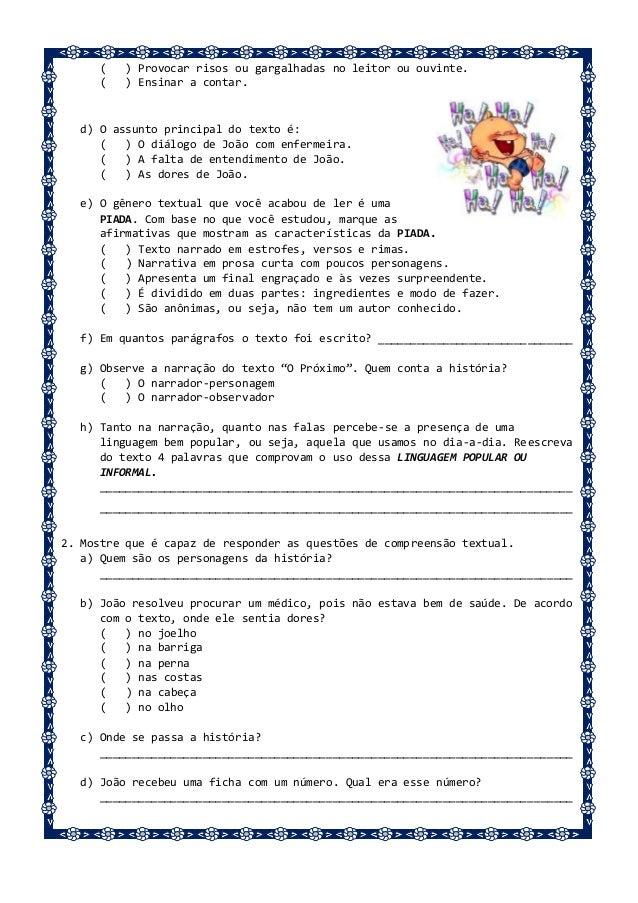 reflexiones sobre el aguinaldo venezolano p gina 2 home