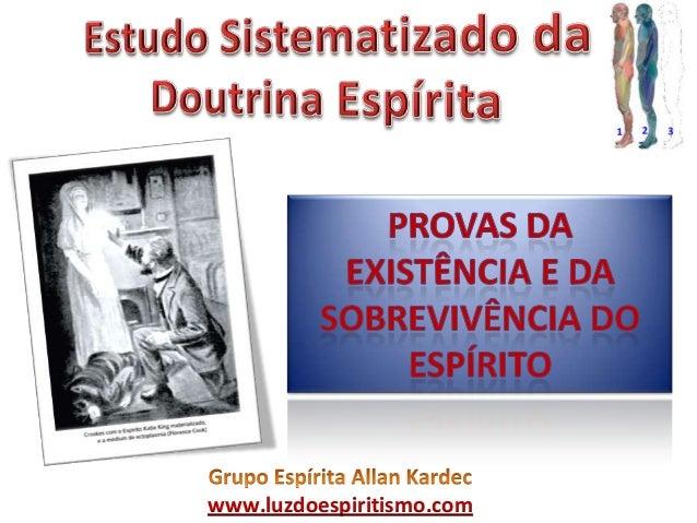 www.luzdoespiritismo.com