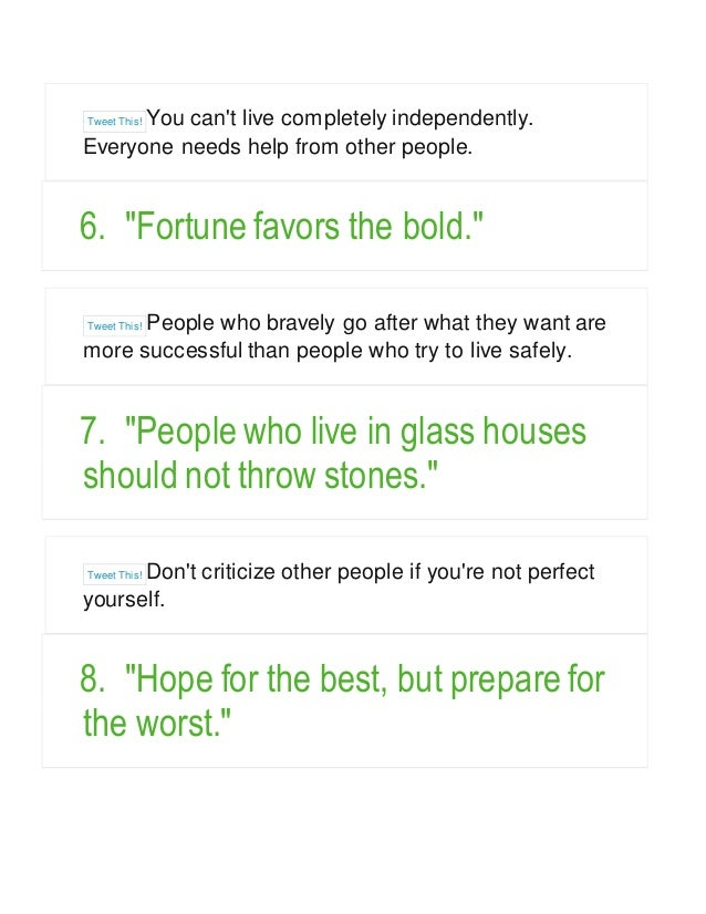 Proverb 3 solutioingenieria Gallery