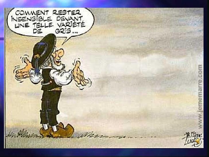 Proverbes bretons Slide 3