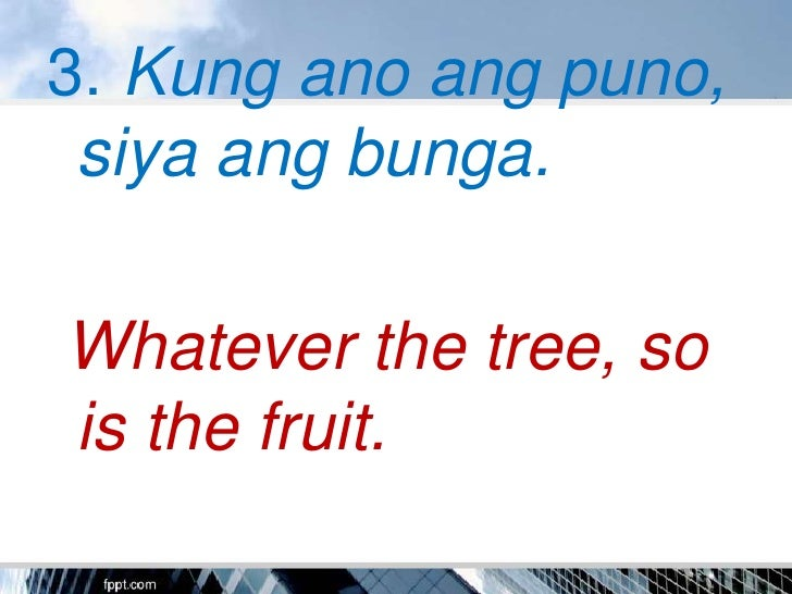 damiana eugenio proverbs Example proverbs of damiana eugenio we also have example proverbs of damiana eugenio quotes and sayings related to example proverbs of damiana eugenio.