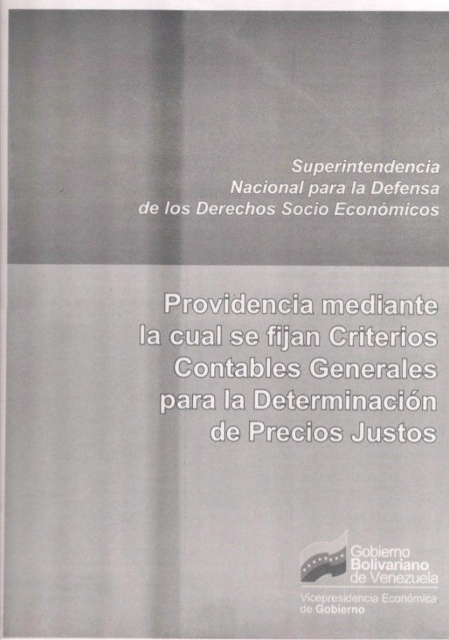 Superintendencía Nacional para Ia Defensa de los Derechos Socio Económicos  rowi: cãesàn»c4;zgAa twéae: cííisa: â'az*rízíe...