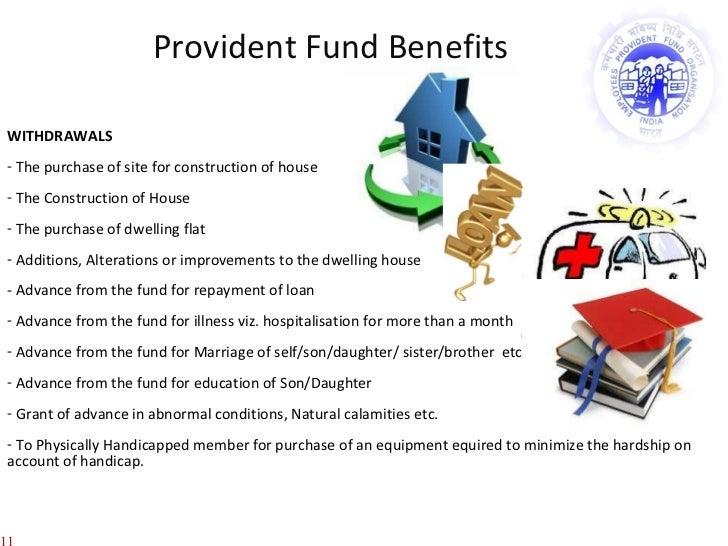 Norfolk va payday loans image 6
